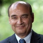 Patrick H. Tolan