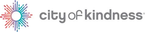 cityofkindnesslogo
